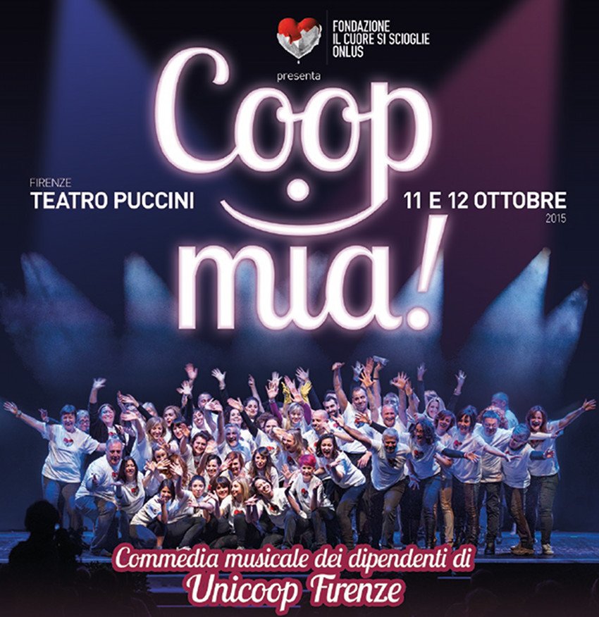 coop_mia_2 date