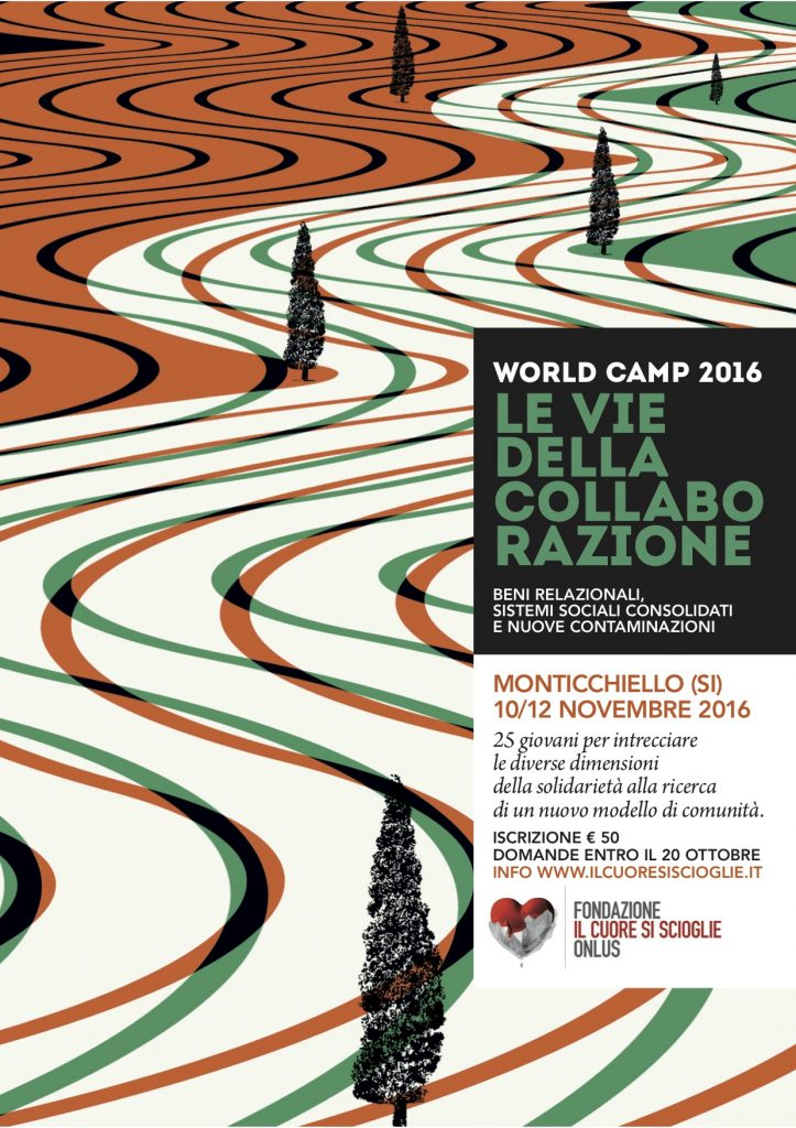 worldcamp2016-prima-pagina-immagine