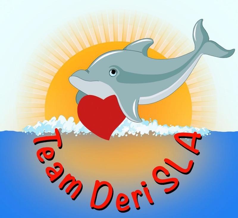 L'8 aprile a Cascina tutti a cena per il sogno di Team Deri