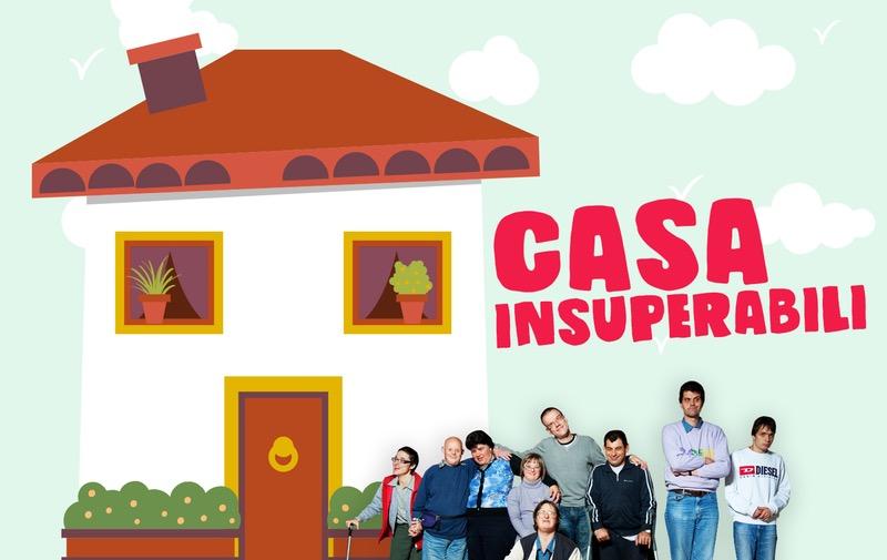 """""""Casa InSuperAbili"""": ecco il servizio Informacoop"""