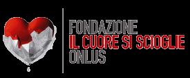 Fondazione il Cuore si Scioglie ONLUS