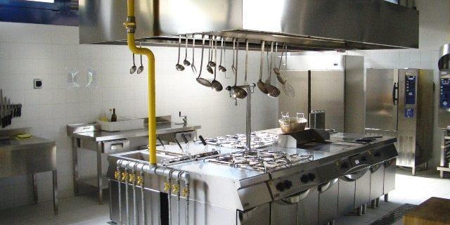 Cucine aperte a Prato - Fondazione il Cuore si scioglie onlus